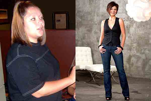маргарита королёва похудеть навсегда читать